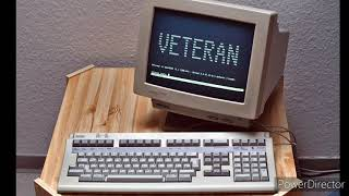 ...computer.......terminal....