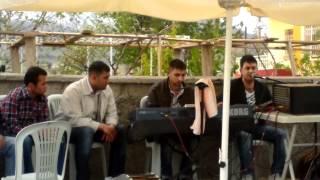 türkü müzik evi ,çalışmaları
