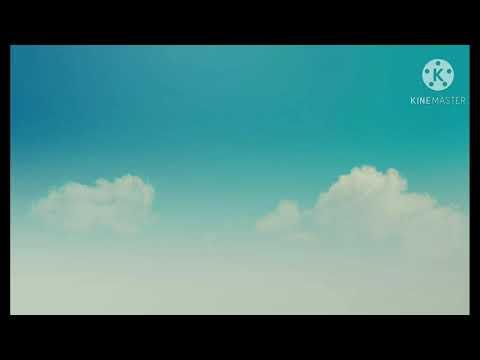 Barbra Streisand - Woman in love [1 hour]