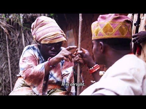 Ibinu Iyaagba Latest Yoruba Movie 2018 Drama Starring Murphy Afolabi | Toyin Oyadiran