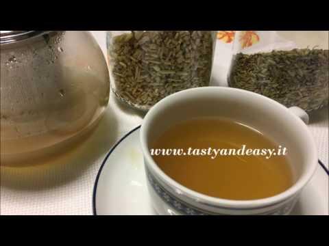 Stevia e la pressione sanguigna