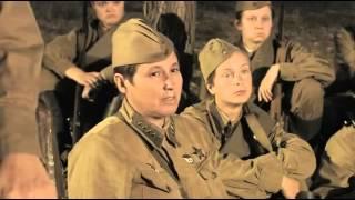 Цель вижу 2013 Военная драма фильм