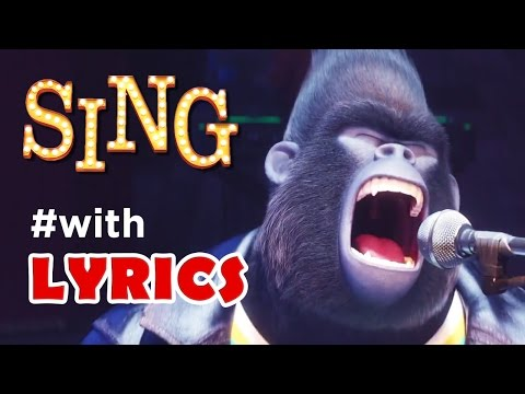 "SING Song ""I'm Still Standing"" With LYRICS No CUTSCENES Mp3"