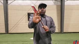 Baseball Training Tips – Increase Power with 3 simple at home drills