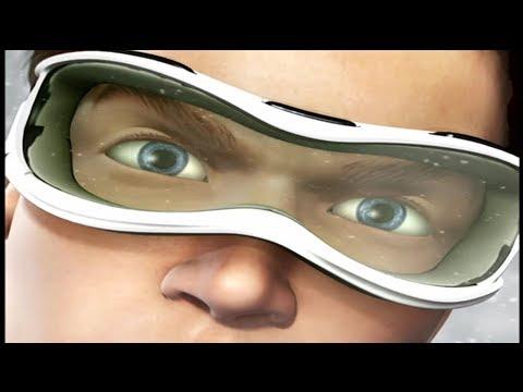 Max Steel vs the Mutant Menace: Full Movie | HD