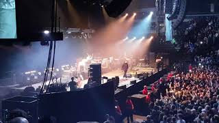 Liam Gallagher   Rock N' Roll Star, Belfast