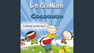 La Gallina Cocouaua