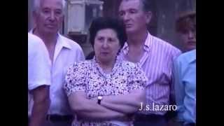 preview picture of video 'ARNEDILLO-FIESTAS AÑO 1987(Por Jesus San Lazaro)'