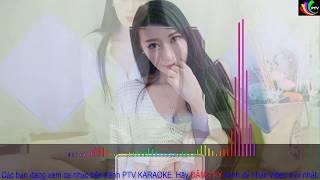 46-dang-cap-test-loa-nhac-song-tru-tinh-cuc-chuan-moi-nhat-2019-am-nhac-dinh-cao