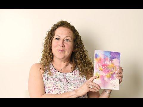 Vidéo de Jodi Picoult