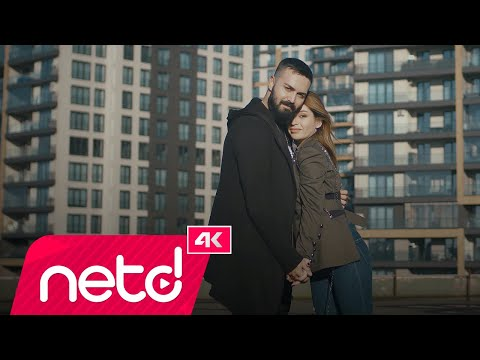 Ceylan Koynat feat. Suat Erdil - Şahit