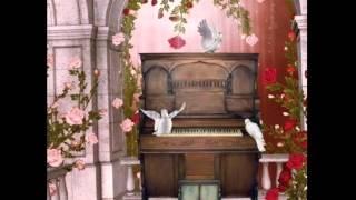 Merpati Putih Instrumental 1977