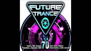 Dancefloor Kingz vs. Alex Tune - Everybody Dance (Extended Mix)