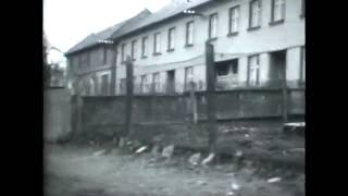 rakova bohuslavice autem 01