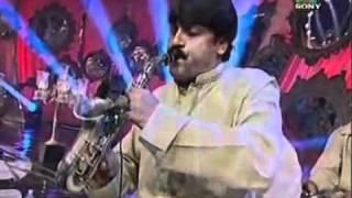 Jiya Dhadak Dhadak Lyrics - Rahat Fateh Ali Khan.flv - YouTube