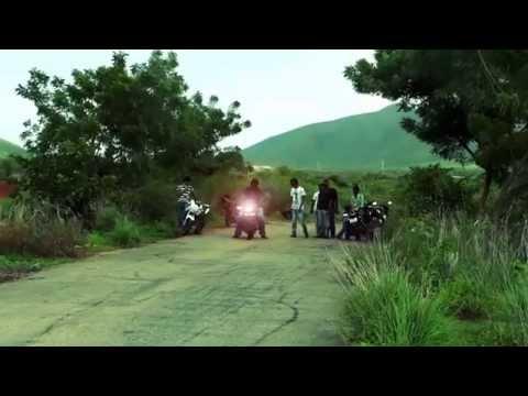 Pulsar 220,Yamaha R15,Apache RTR 180,Yamaha FZ Stunts [STUNT ADDICTION Edition By X-Level Stunterz]