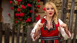 DANIELA TEMELKOVSKA - RUM DUM DUM