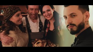 Rafaelo ❌ Vulpita ❌ Viorel - Om bogat sau om sarac   Official Video