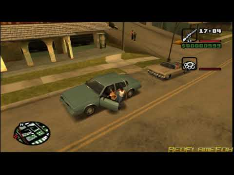 download do jogo gta san andreas para ps2 iso