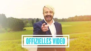"""Ross Antony - Ich komm' zurück nach Amarillo (offizielles Video Album """"Aber bitte mit Schlager"""")"""