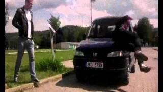 Video The Smokers / I Wanna Be Ramone 2012