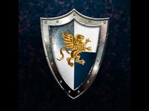 Скачать герои меча и магии 4 полное издание через торрент