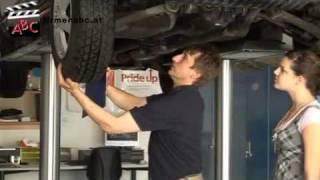 preview picture of video 'Autohaus Josef  Schallgruber GmbH in Stockerau, Niederösterreich'