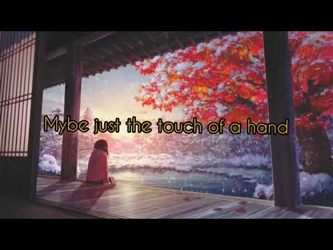 Download Ed Sheeran Thinking Out Loud Lyrics mp3 song from Mp3 Juices