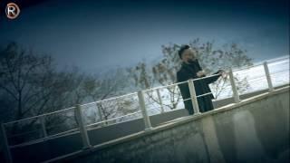 احمد السلطان - شك هدومة / Offical Video