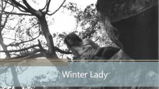 Winter Lady (cover)