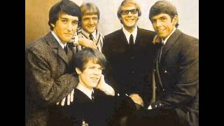 Herman's Hermits - Little Green Apples (1968)