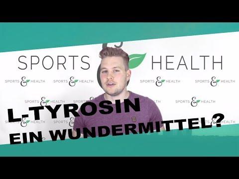 Die Anwendung des l des Thyroxins für die Abmagerung