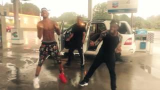 Drop Dance #Drop (Music Video) Drop Dance created by @iHateFreco_ and @iam_Merlo