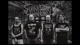 Video SVINIBROD - War for Resources (Full EP 2019)