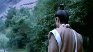 鄭中基-答應不愛你