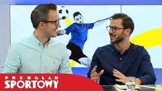 Misja Futbol - Polska poznała rywali do EURO 2020, Nawałka przegrał w debiucie
