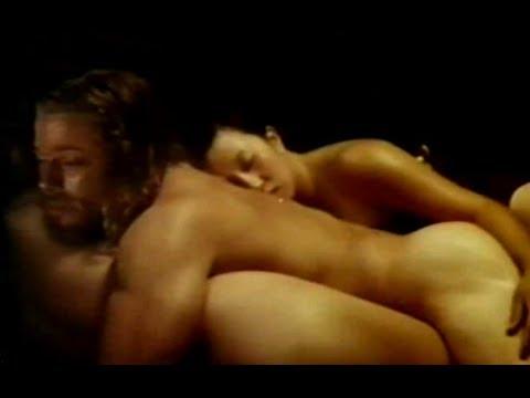 Mädchen in Sex-Video beschäftigt