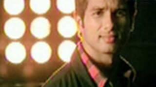 Bekaraar (Uncut Promo Song) | Paathshaala | Shahid Kapoor