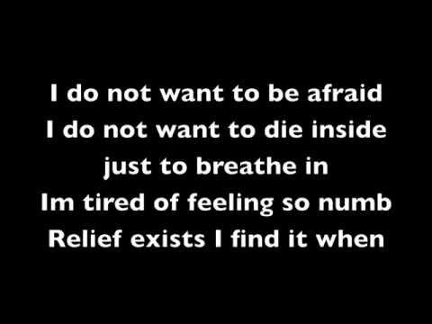 Cut-Plumb lyrics