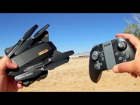visuo-xs809w-folding-fpv-720p-hd-camera-drone-flight-test-review