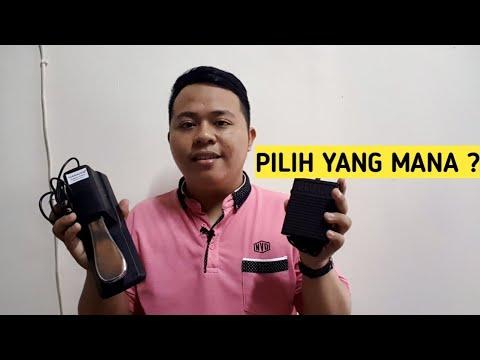 #sustain Jangan bingung lagi - Tips memilih sustain pedal keyboard Indonesia