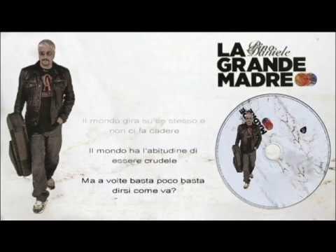 Pino Daniele - Due Scarpe