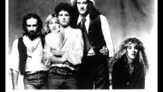Fleetwood Mac - Storms (Demo)