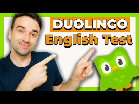 Duolingo English Test: All you NEED to know & QUESTIONS and ...