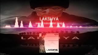 Lakshya_Movie -Victory -Instrumental_Music