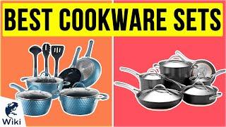 10 Best Cookware Sets 2020