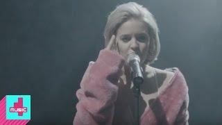 Anne-Marie - Alarm (live)   Box Upfront with got2b