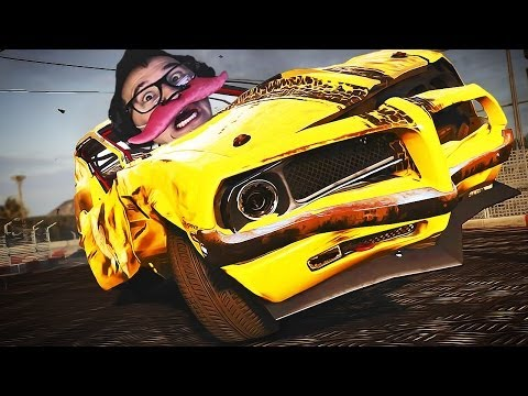 Next Car Game | UNBELIEVABLY AWESOME
