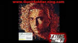 "Eminem ""Chemical Warfare"" (new music song 2009) + Download"