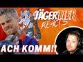 AMERICAN REACTS to GERMAN RAP! TJ_beastboy - WEREGARURUMON + ACH KOMM ⚡ (beats by fliggsy)